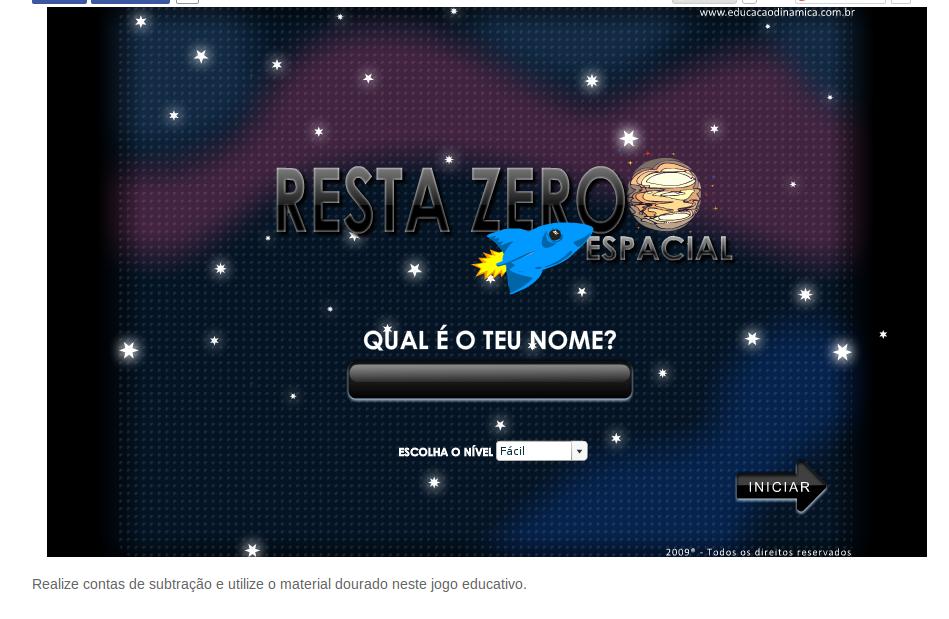 http://www.educacaodinamica.com.br/ed/views/game_educativo.php?id=8&jogo=Resta%20Zero