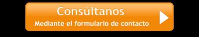 http://ceruleinternacional.blogspot.com/p/contactenos.html