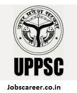 Lecturers, Registrar and various vacancies for 529 posts in UPPSC Recruitment : Last Date 18/04/2017