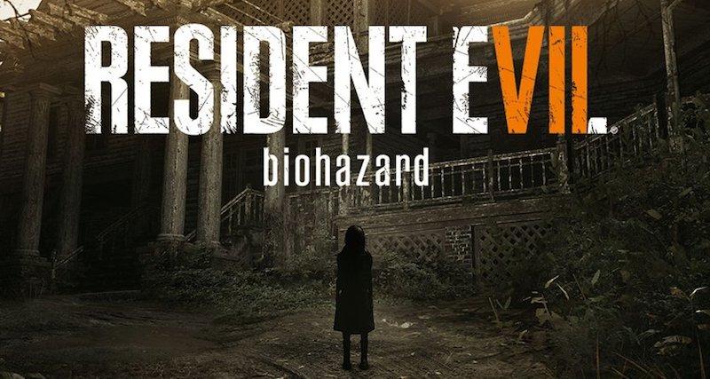 Resident Evil 7: Game Survival Horror Yang Seru Dan Menegangkan
