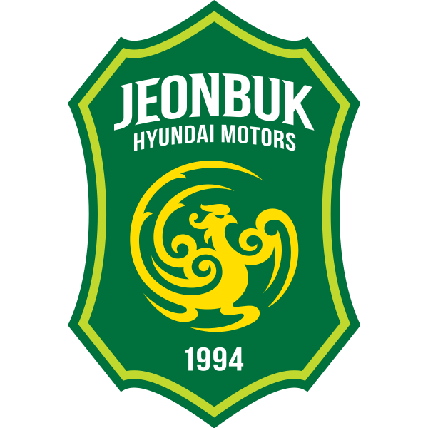 Recent Complete List of Jeonbuk Hyundai Motors South Korea Roster 2017-2018 Players Name Jersey Shirt Numbers Squad 2018/2019/2020