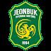 Daftar Skuad Pemain Jeonbuk Hyundai Motors FC 2020