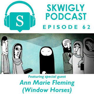 http://www.skwigly.co.uk/podcasts/skwigly-animation-podcast-62/