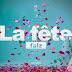 Download Audio |  Falz – La Fête