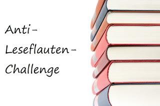 http://lesepanda.blogspot.de/2016/05/leseflauten-challenge.html