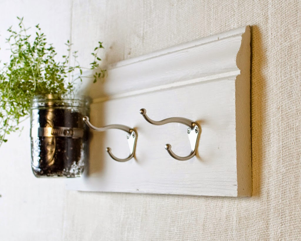 Choosing Decorative Wall Hook For Home Favorites