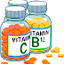 Vitamins supplements side effects | Health And Fitness Rapidly