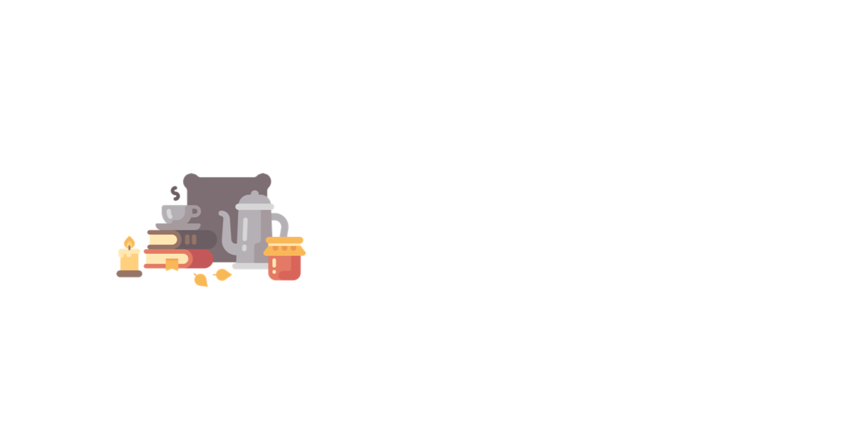 Louise's Little Life
