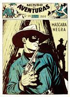 https://passagens-bd.blogspot.pt/2017/01/bd0464-aventuras-de-mascara-negra.html