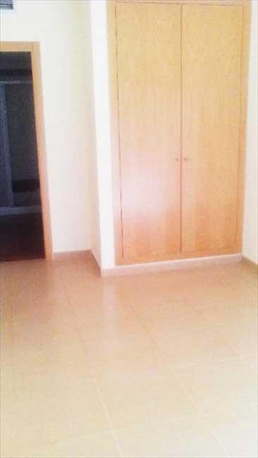 piso en venta calle nules almazora habitacion