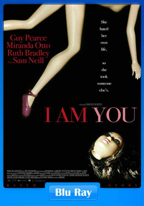 In Her Skin 2009 300MB 480p BRRip x264 Poster