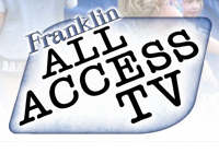 http://franklin.tv/