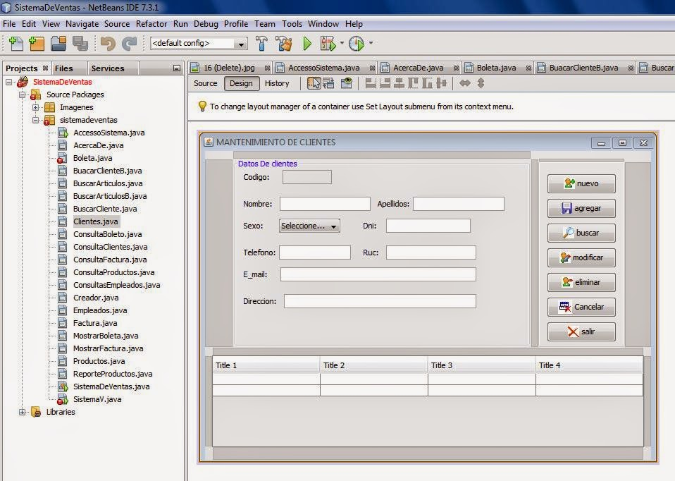 my business pos 2012 full crack software