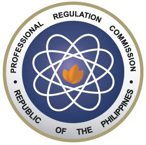 PRC Board Exam Results, Board Passers, PRC, Architect Board Exam Results, June 2012 Architect Board Exam Results