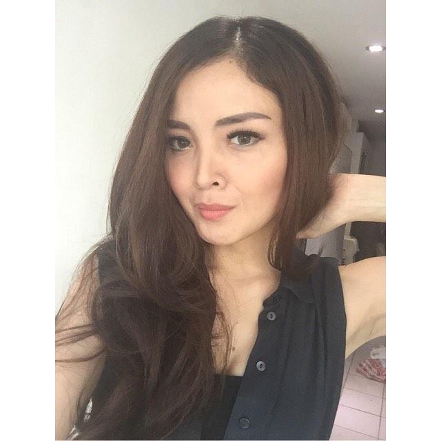 Image Result For Atria Loni Part Selfie Terbaru Foto