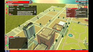 Free Download Tycoon City New York For PC Full Version ZGASPC