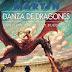 Danza de dragones (George R. R. Martin)