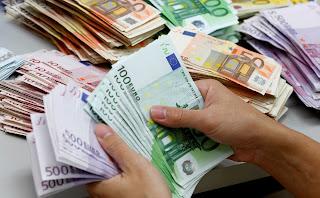 Prestiti Online Migliori e finanziamenti senza busta paga