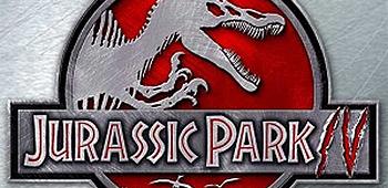Jurassic Park 4 Fsk