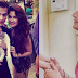 Ahem! Prince Narula FINALLY Makes His RELATIONSHIP Public