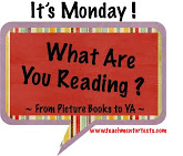 Latest Reads from It's Monday