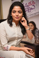 Nikila Vimal Portfolio Meda Meeda Abbayi Movie Heroine Nikila Vimal~  Exclusive Celebrities Galleries 015.JPG