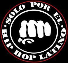 descargar gratis los cd de solo por el hip hop latino
