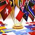 Inilah 5 Negara Paling Bahagia di Dunia, Indonesia Nomor Berapa ya?
