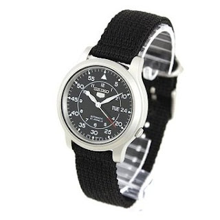 The best men's watches under 100