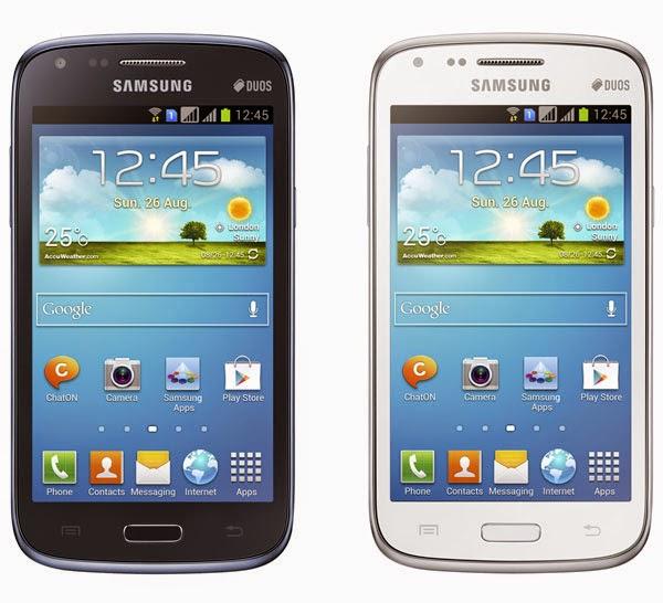 Ventajas del Samsung Galaxy S3