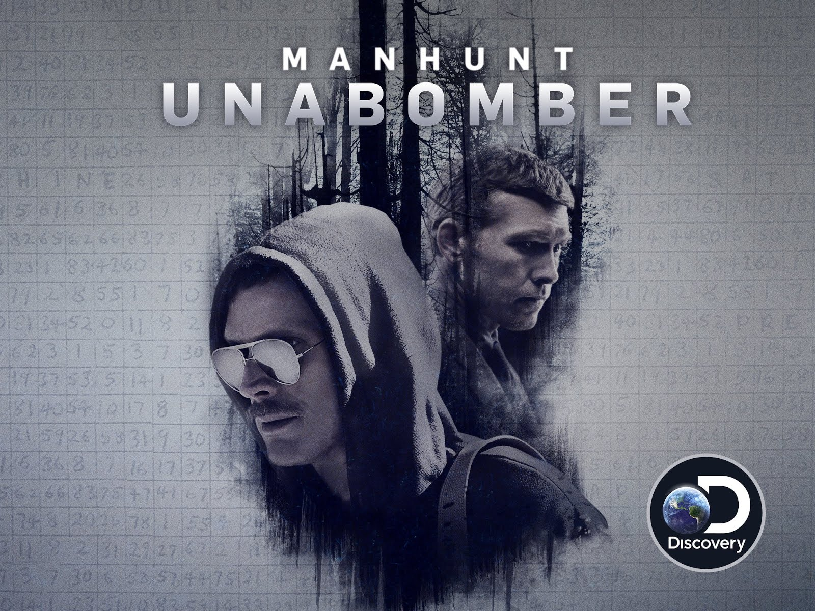 Manhunt: Unabomber es la primera temporada de la limited series de Discovery Channel