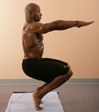 can you lose weightdoing yoga   useful weight loss ideas