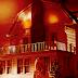 Amityville: O Despertar revive mal antigo em um desfecho previsível