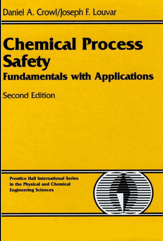 Chemical m engineering book pdf subbu