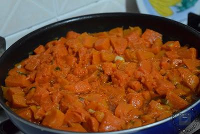 zuppa-zucca-fagioli