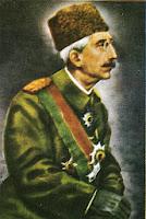 VI. Mehmet Vahdettin