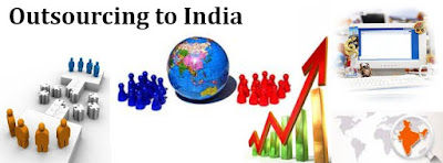 IT Outsourcing in India