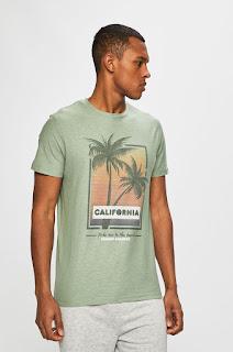 tricou-de-marca-de-calitate-2