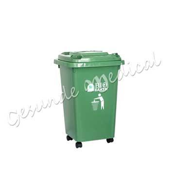 dimana beli bio dustbin