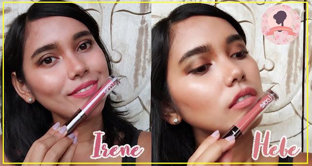Looké_Cosmetics_Irene_Hebe_Nona_HitamPahit