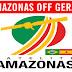 Apagão Geral no Satélite Amazonas 61w - 22/03/2020