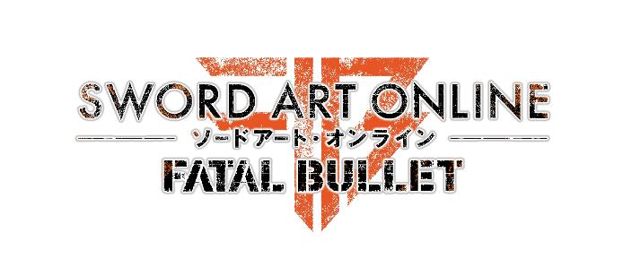 Sword Art Online: Fatal Bullet llegará el 23 de febrero
