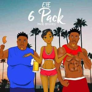 Download Mp3 | Efe - 6 Pack