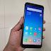 Xiaomi Redmi 6, Redmi 5A Flash Sales Today at 12pm in India
