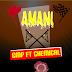 Audio:Cmp Ft Chemical-Amani:Download