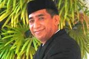 Meraup 62 Suara Pileg 2014, Ketua PDIP Pangkep Dilantik Jadi Anggota Dewan