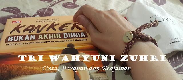 Tri Wahyuni Zuhri