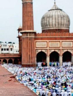muslim-scholars-clerics
