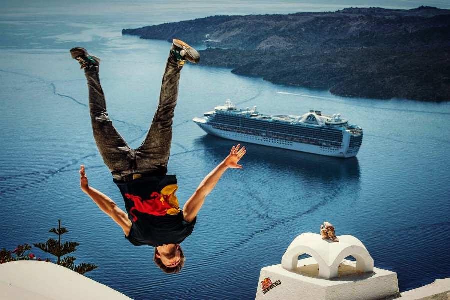 Santorini-RyanDoyle