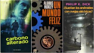 cubiertas-libros-carbono-alterado-sueñan-los-androides-con-ovejas-electricas-un-mundo-feliz